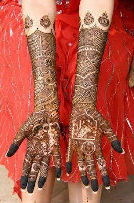 best-indian-bridal-henna-designs-for-hands-with-images-3