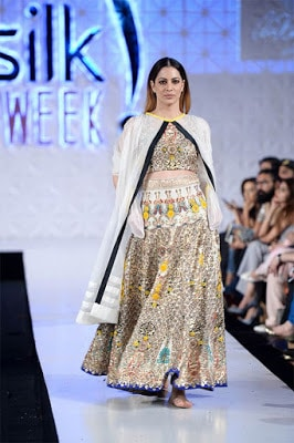 Ali-xeeshan-victory-collection-2017-at-pfdc-sunsilk-fashion-week-3