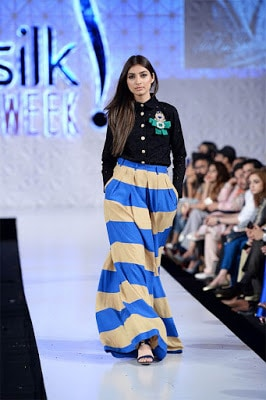 Ali-xeeshan-victory-collection-2017-at-pfdc-sunsilk-fashion-week-5