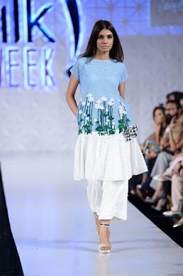Ali-xeeshan-victory-collection-2017-at-pfdc-sunsilk-fashion-week-9