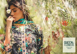 Alkaram-new-summer-dresses-2-piece-collection-printed-lawn-1