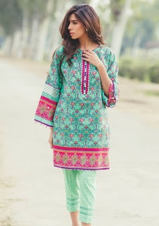 Alkaram-new-summer-dresses-2-piece-collection-printed-lawn-7
