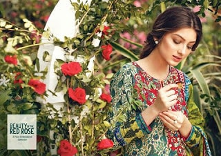 Alkaram-summer-cardinal-regal-2017-embroidered-lawn-collection-9