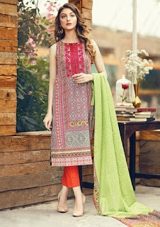 Alkaram-summer-cardinal-regal-2017-embroidered-lawn-collection-11