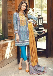 Alkaram-summer-cardinal-regal-2017-embroidered-lawn-collection-12