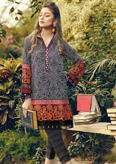 Alkaram-summer-cardinal-regal-2017-embroidered-lawn-collection-3