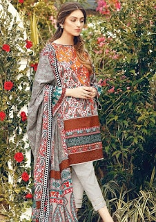 Alkaram-summer-cardinal-regal-2017-embroidered-lawn-collection-6