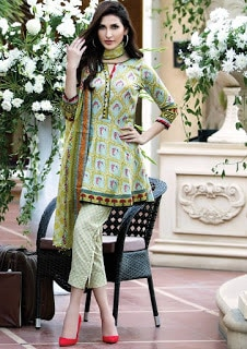 Alkaram-summer-printed-lawn-elegance-2017-collection-3