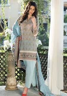 Alkaram-summer-printed-lawn-elegance-2017-collection-4