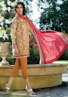 Alkaram-summer-printed-lawn-elegance-2017-collection-5
