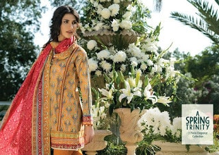 Alkaram-summer-printed-lawn-elegance-2017-collection-6