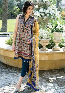 Alkaram-summer-printed-lawn-elegance-2017-collection-7