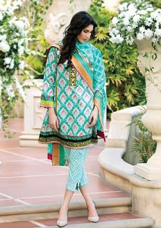 Alkaram-summer-printed-lawn-elegance-2017-collection-8