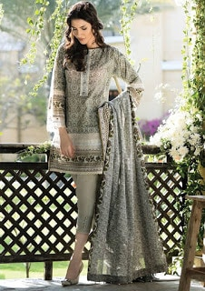 Alkaram-summer-printed-lawn-elegance-2017-collection-9