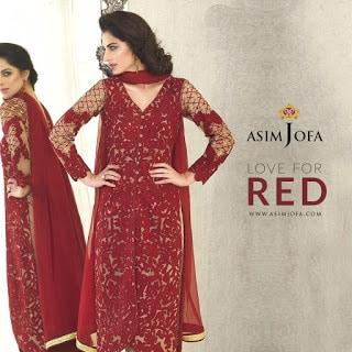 Asim-jofa-summer-lawn-luxury-dresses-2017-for-women-14