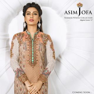 Asim-jofa-summer-lawn-luxury-dresses-2017-for-women-2