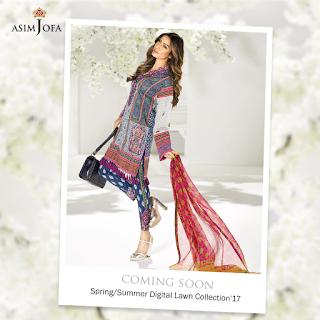 Asim-jofa-summer-lawn-luxury-dresses-2017-for-women-4