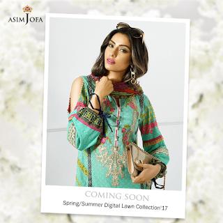 Asim-jofa-summer-lawn-luxury-dresses-2017-for-women-6