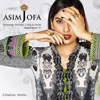 Asim-jofa-summer-lawn-luxury-dresses-2017-for-women-7