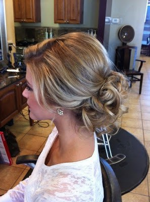 Beautiful-bridal-updo-hairstyles-to-showcase-your-personality-3