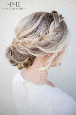 Beautiful-bridal-updo-hairstyles-to-showcase-your-personality-6