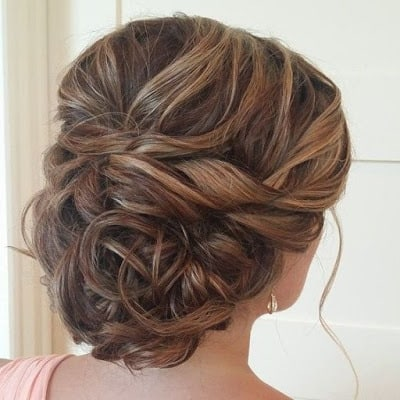 Beautiful-bridal-updo-hairstyles-to-showcase-your-personality-7