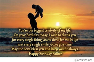 Birthday-wishes-for-father-from-daughter-with-images-quotes-13