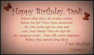 Birthday-wishes-for-father-from-daughter-with-images-quotes-15