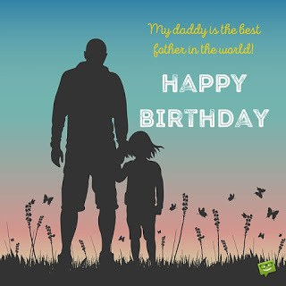 Birthday-wishes-for-father-from-daughter-with-images-quotes-16