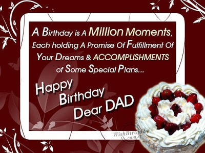 Birthday-wishes-for-father-from-daughter-with-images-quotes-5