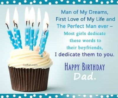 Birthday-wishes-for-father-from-daughter-with-images-quotes-6