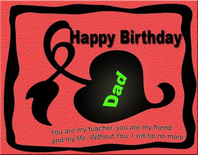 Birthday-wishes-for-father-from-daughter-with-images-quotes-9