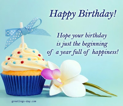 Birthday-wishes-for-father-from-daughter-with-images-quotes-10