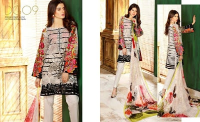 Charizma-naranji-summer-embroidered-lawn-2017-collection-13