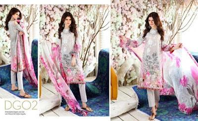 Charizma-naranji-summer-embroidered-lawn-2017-collection-15