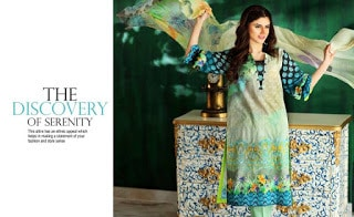 Charizma-naranji-summer-embroidered-lawn-2017-collection-18