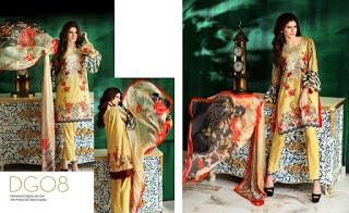 Charizma-naranji-summer-embroidered-lawn-2017-collection-20