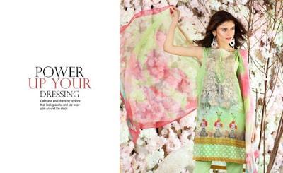 Charizma-naranji-summer-embroidered-lawn-2017-collection-9