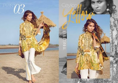 Cross-stitch-eid-lawn-summer-dresses-2017-with-prices-10