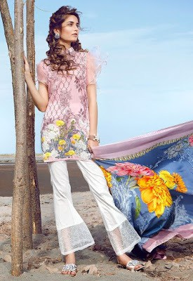 Cross-stitch-eid-lawn-summer-dresses-2017-with-prices-11