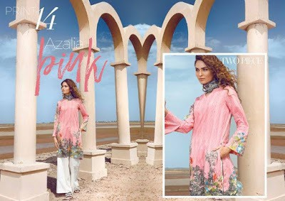 Cross-stitch-eid-lawn-summer-dresses-2017-with-prices-4
