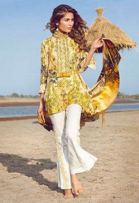 Cross-stitch-eid-lawn-summer-dresses-2017-with-prices-9