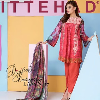 Digifunk-embroidered-summer-lawn-collection-2017-by-house-of-ittehad-3