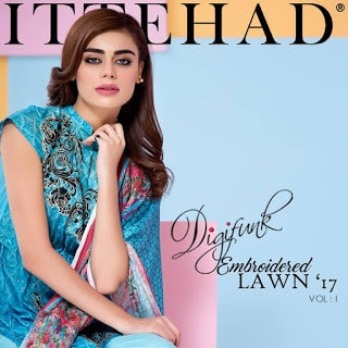 Digifunk-embroidered-summer-lawn-collection-2017-by-house-of-ittehad-5