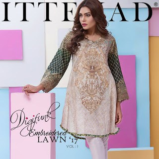 Digifunk-embroidered-summer-lawn-collection-2017-by-house-of-ittehad-7