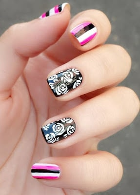 Easy-ideas-to-make-the-best-nail-art-design-for-your-nail-12