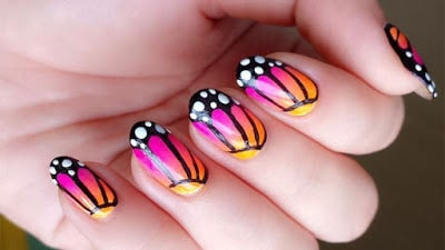 Easy-ideas-to-make-the-best-nail-art-design-for-your-nail-5