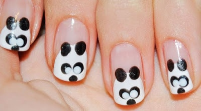 Easy-ideas-to-make-the-best-nail-art-design-for-your-nail-7