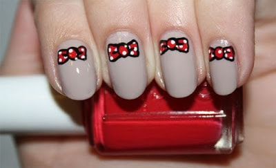 Easy-ideas-to-make-the-best-nail-art-design-for-your-nail-8