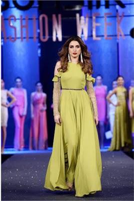 Faiza-Saqlain-Dreamer-Collection-Pfdc-Sunsilk-Fashion-Week-2017-1